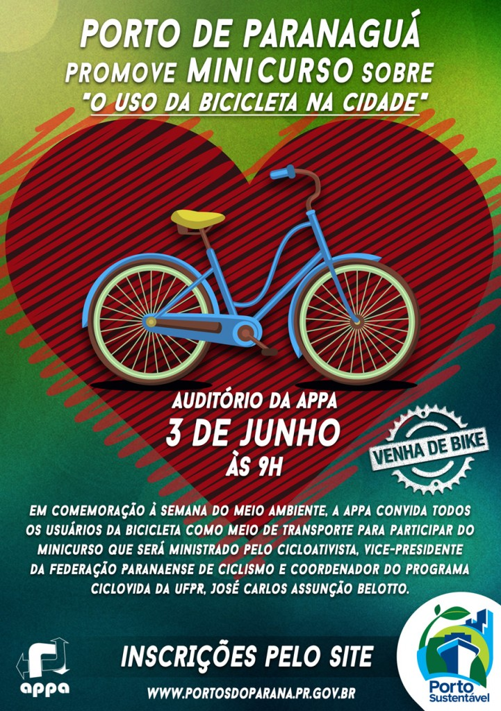 BIKE-CARTAZ