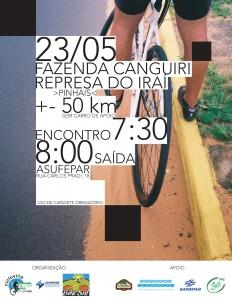 cicloturismo imagem