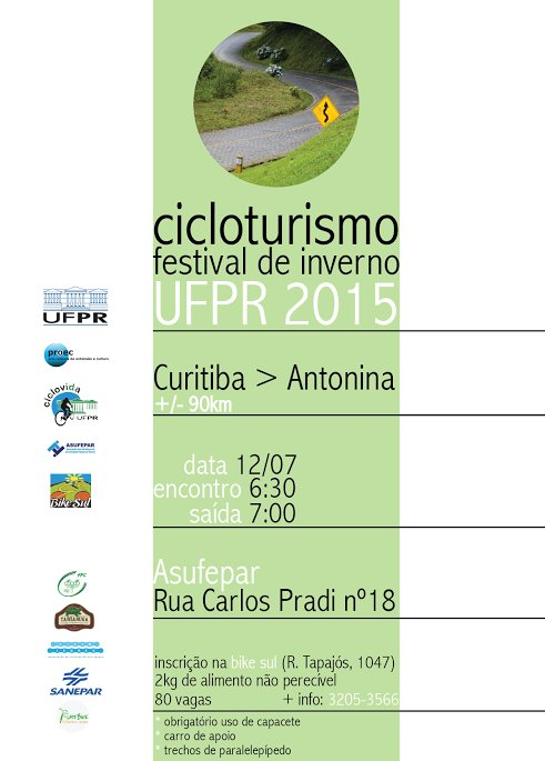cicloturismo_festival2015
